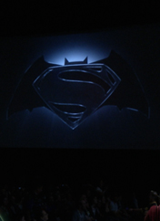 sdcc-13-batmansuperman-announcement-panel