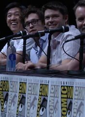 sdcc-13-the-lego-movie-panel