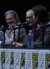 sdcc-13-seventh-son-panel