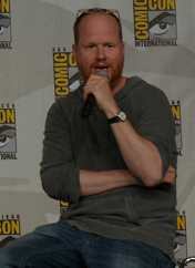 sdcc-13-dark-horse-joss-whedon-panel